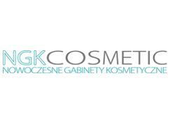 NGKC - nowoczesne gabinety kosmetyczne